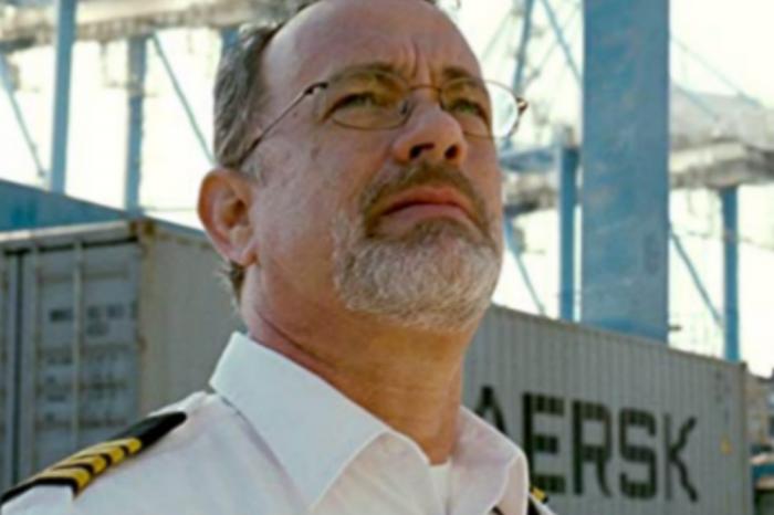 Tom Hanks To Present Lifetime Achievement Award To Alan Alda AT SAG Awards