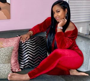 Toya Wright Faces Backlash For Posting This Without Makeup Video -- Lil Wayne's Ex-Wife Got In Trouble For Doing This Surprising thing