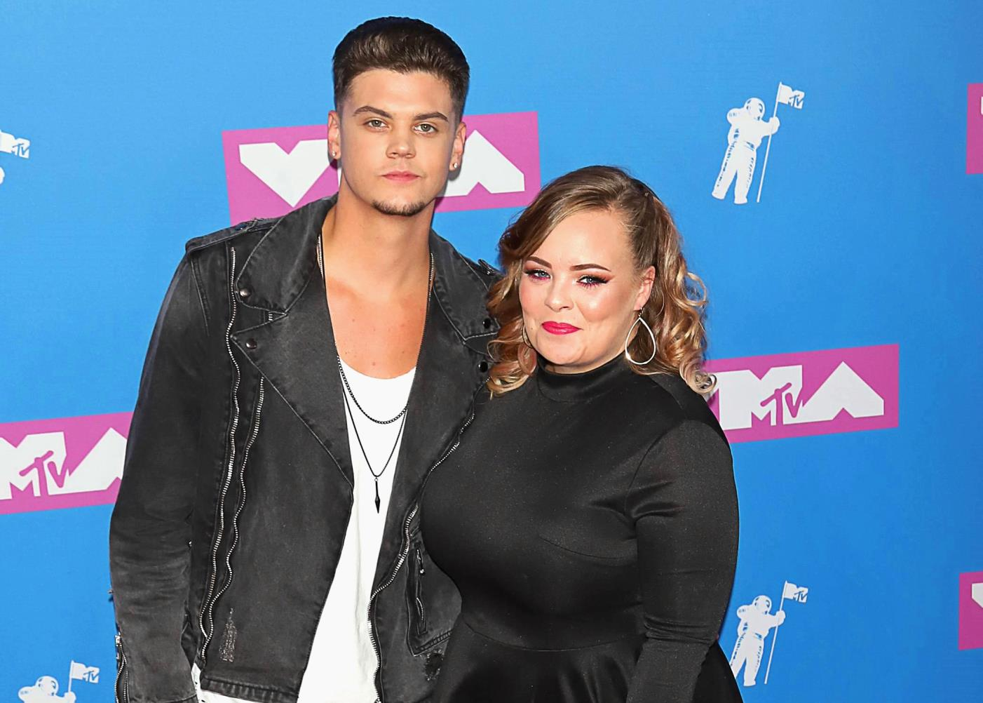 """""""tyler-baltierra-worried-wife-catelynn-lowell-would-go-into-early-labor-keeping-an-eye-on-her-non-stop"""""""