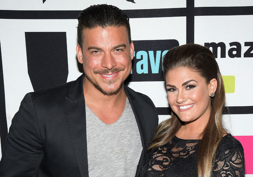 """vanderpump-rules-star-jax-taylor-furious-after-brittany-cartwright-reveals-he-wears-lifts-in-his-shoes"""