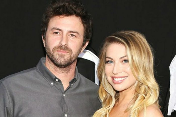 Vanderpump Rules Stars Stassi Schroeder And Beau Clark Are Friends With This RHOBH Star, And It's Not LVP!
