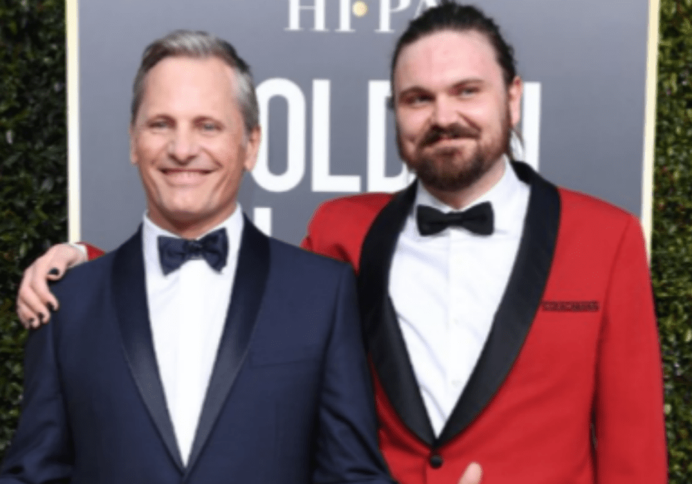 Green Book screenwriter deletes Twitter account after anti-Muslim tweet resurfaces