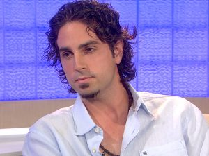Former Dancer Wade Robson Claims Michael Jackson Repeatedly Raped Him For Several Years