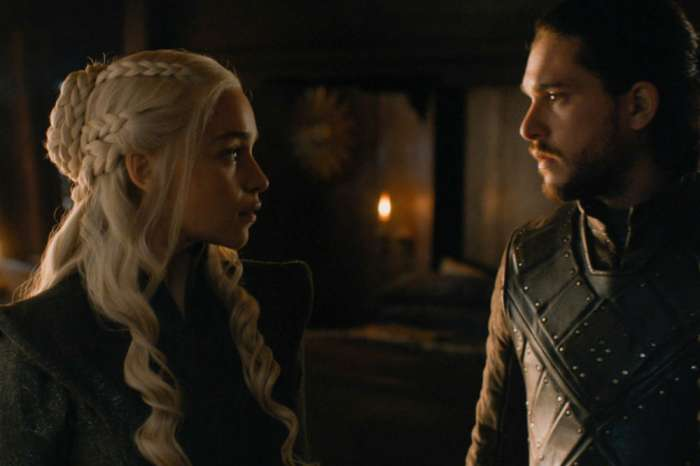 Watching Game Of Thrones Spectacular Season 8 Will Leave You In 'Awe' Claims HBO Boss