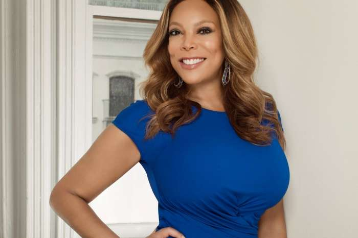 Following Wendy Williams Hiatus Her Replacement Has Been Revealed
