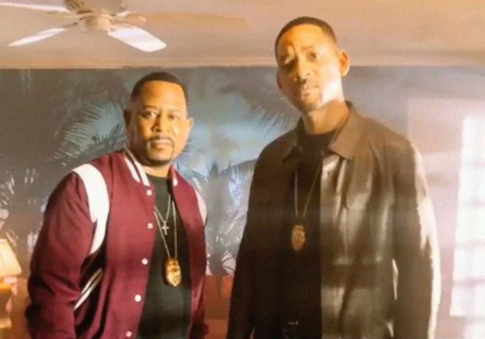 """will-smith-and-martin-lawrence-are-back-in-bad-boys-for-life"""