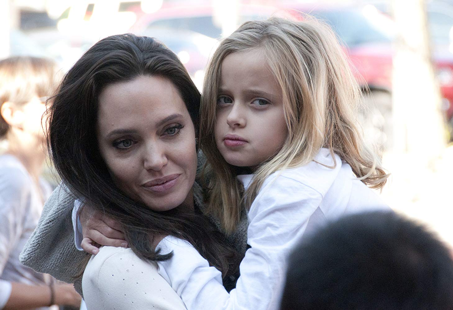 brad-pitt-it-reportedly-warms-his-heart-that-daughter-vivienne-resembles-angelina-jolie-so-much-heres-why