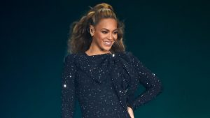 Beyoncé - One Former Co-Star Reveals She's Been Dreaming Of Winning An Oscar For Years!