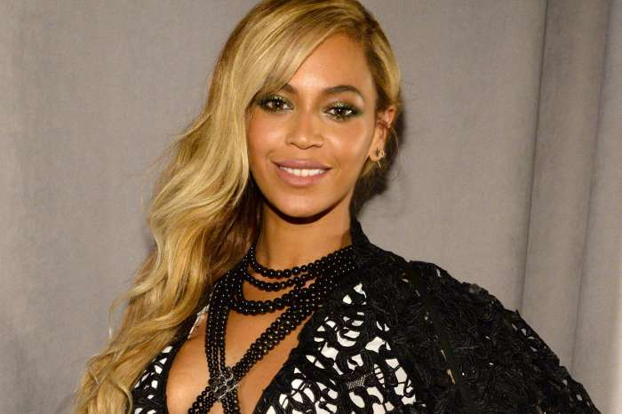 Beyoncé Planning To Shop At Target 'More Often' After Unexpected AppearanceThere - Here's Why!