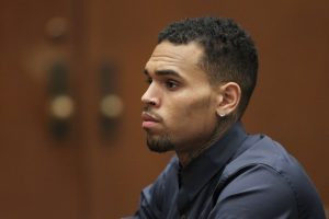 Chris Brown Rape Allegations Update – Police Confirms Investigation After Being Arrested In Paris