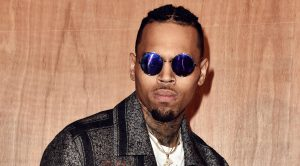 Chris Brown Denies The Shocking Rape Accusations Against Him - 'She's Lying'