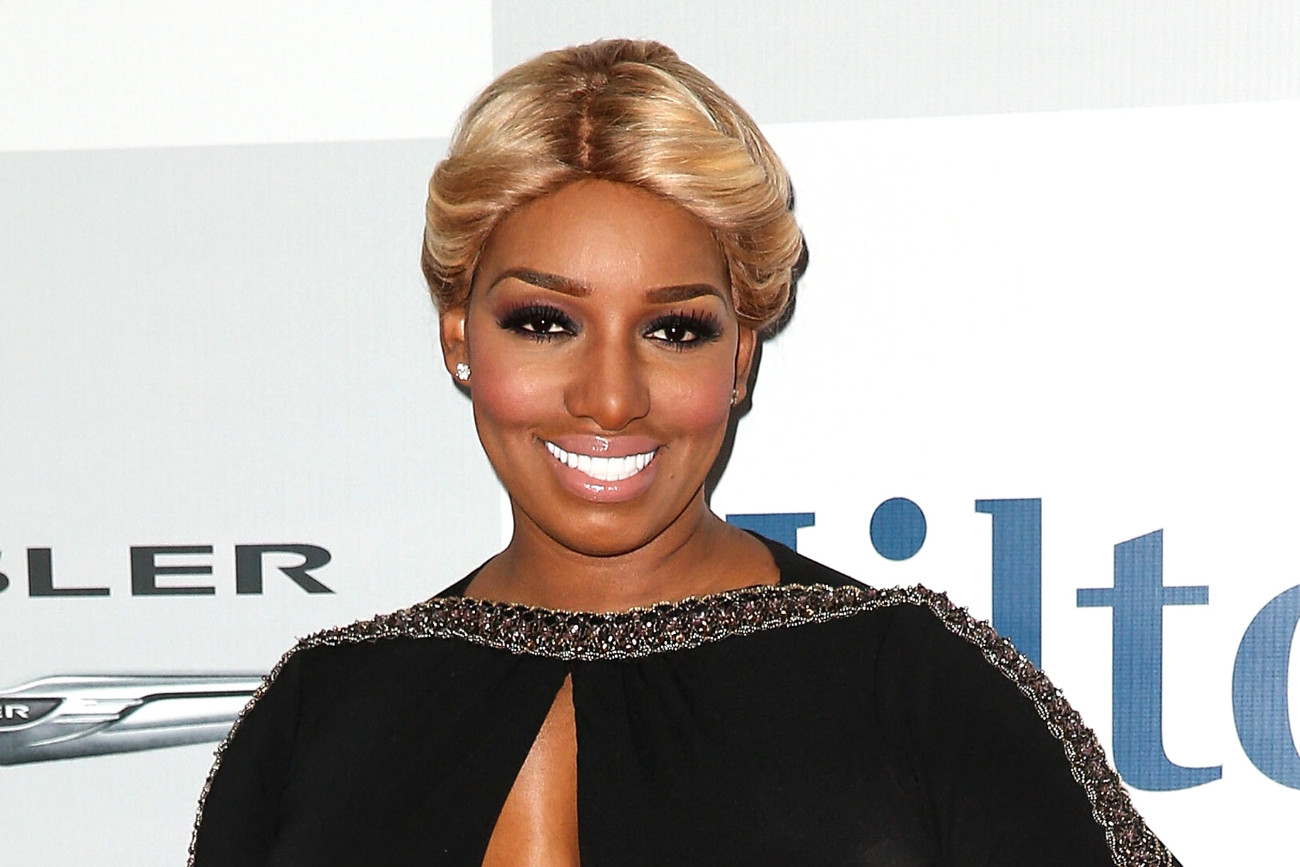 2019 NeNe Leakes nudes (61 photos), Sexy, Fappening, Boobs, braless 2017