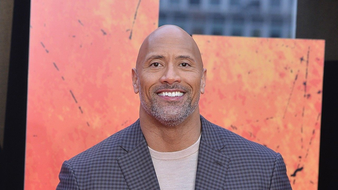 """""""dwayne-johnson-addresses-an-interview-in-which-he-supposedly-slammed-generation-snowflake-its-fabricated"""""""