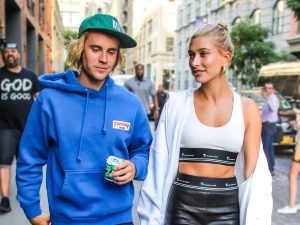 Justin Bieber And Hailey Baldwin - Inside Their Wedding Planning!