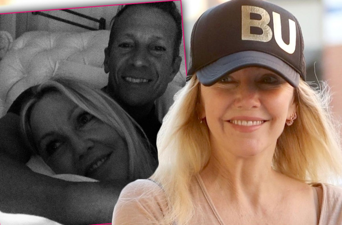 heather-locklear-chris-heisser