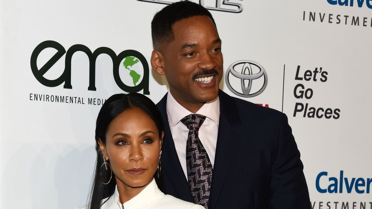 jada-pinkett-smith-will-smith
