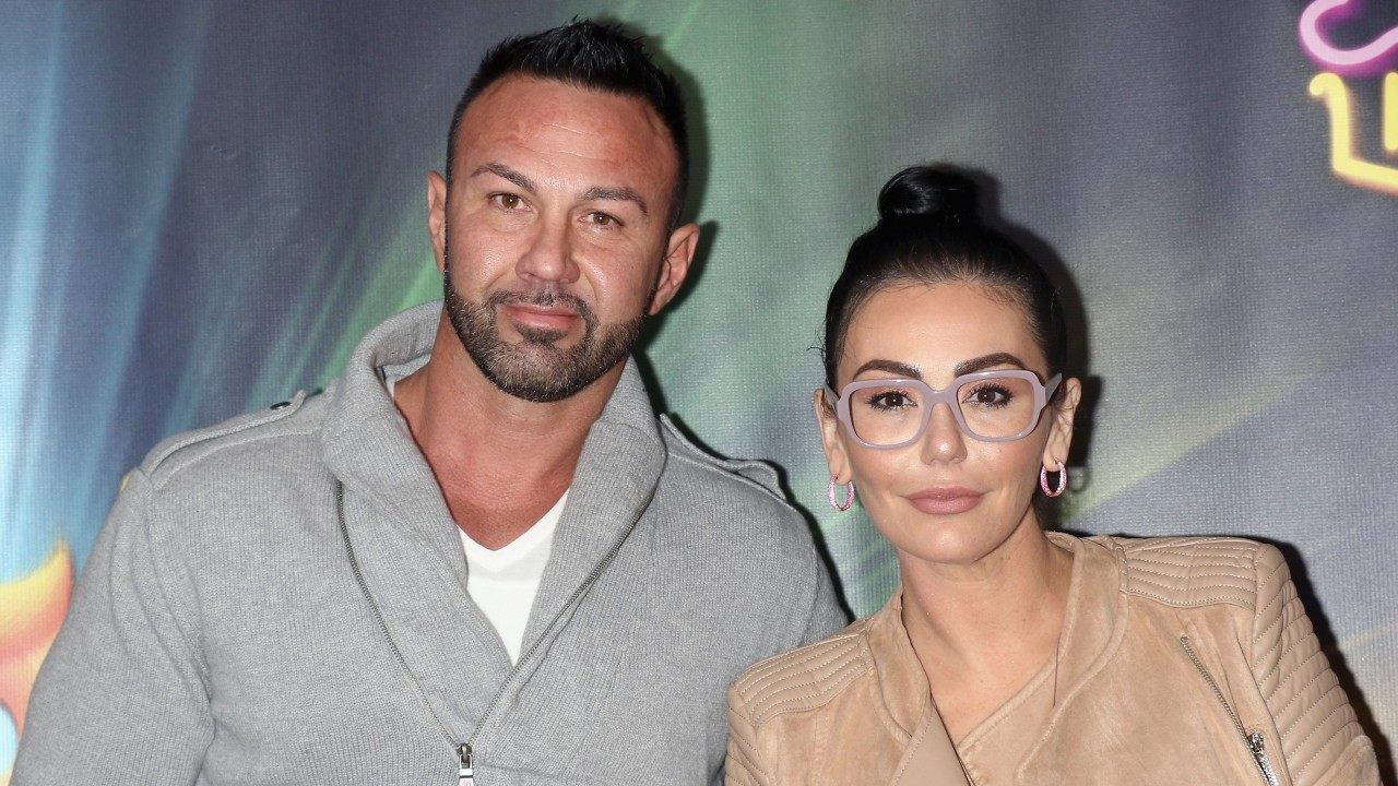 """jwoww-says-her-ex-roger-mathews-is-an-abuser-to-the-core-in-shocking-message"""
