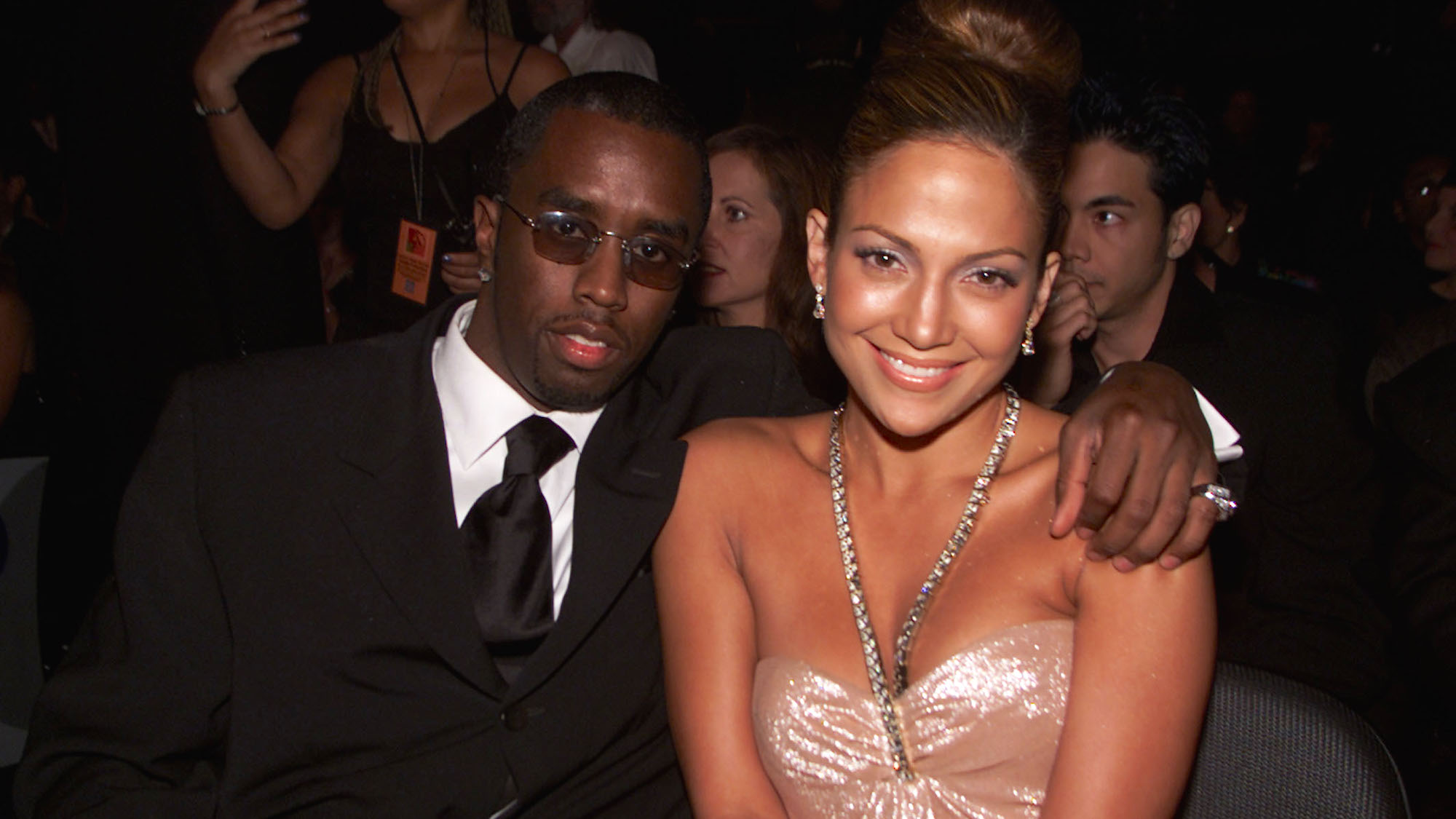 """diddy-gushes-over-his-ex-gf-j-lo-and-a-rod-hops-in-the-comments-section-as-well"""