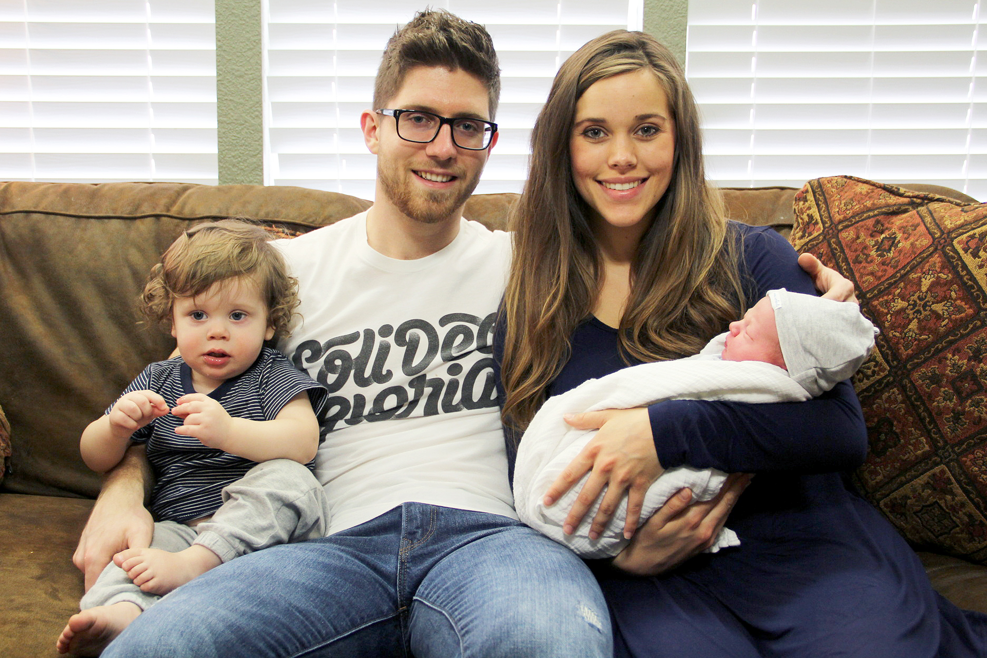 """jessa-duggar-and-ben-seewald-confirm-they-are-expecting-their-third-child"""