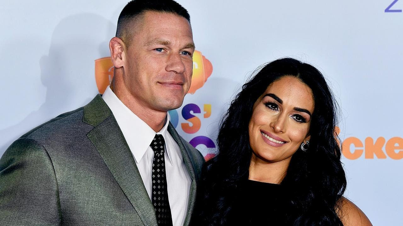 """john-cena-proves-he-feels-fine-about-nikki-bella-moving-on-from-him"""