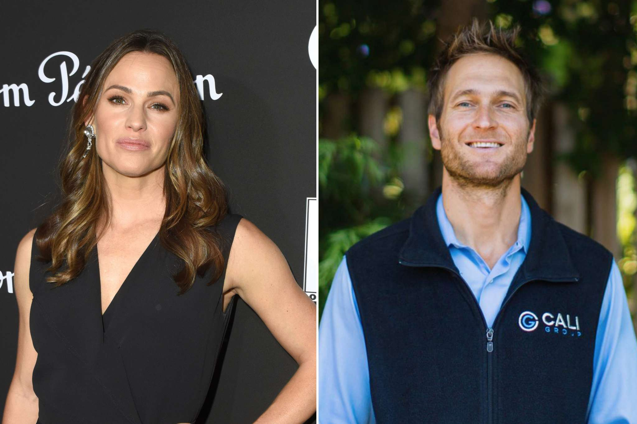 """jennifer-garner-and-john-miller-on-the-path-to-marriage-already"""
