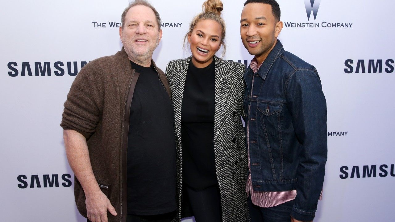john_legend_harvey_weinstein