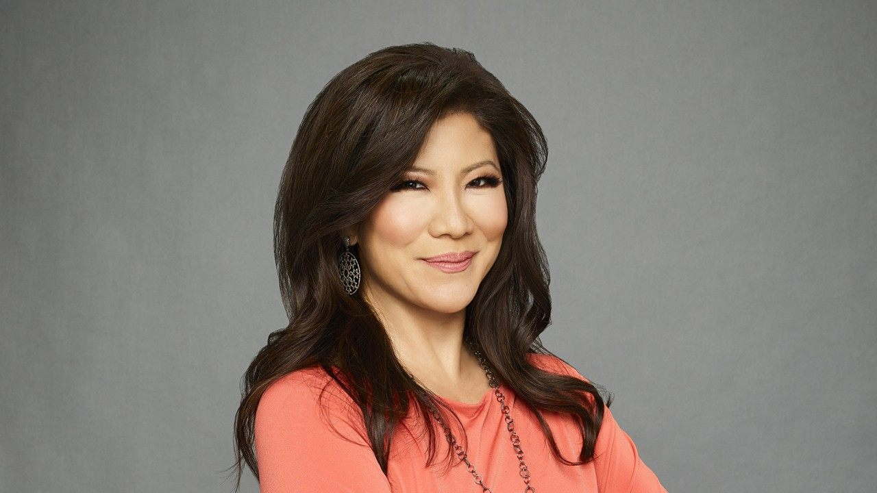 """julie-chen-is-back-on-the-big-brother-set-after-quitting-the-talk-see-her-message"""