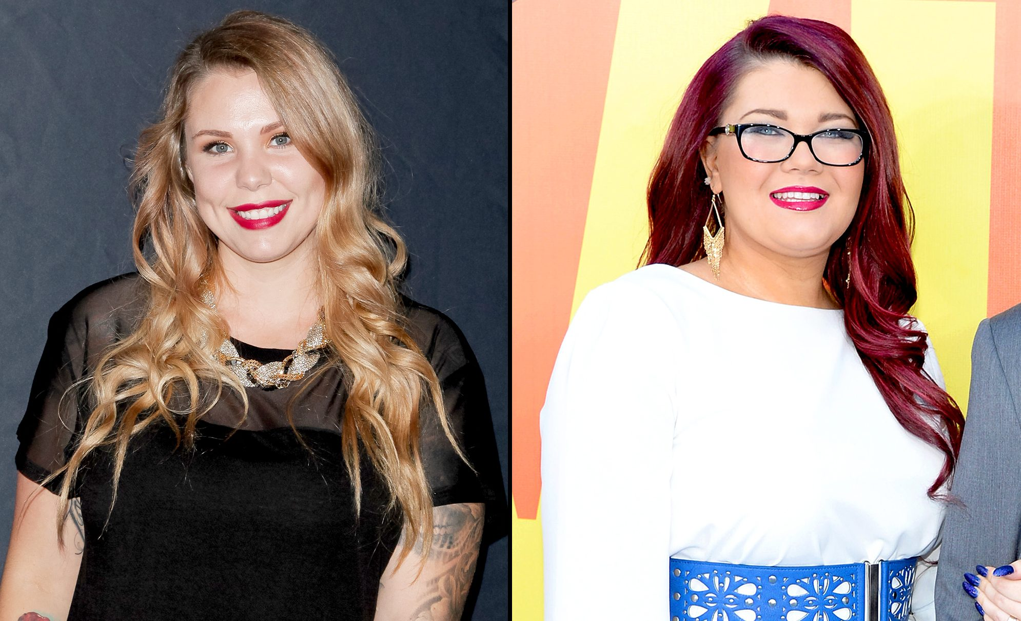 """jenelle-evans-drags-kailyn-lowry-and-amber-portwood-says-they-talk-about-her-for-attention"""
