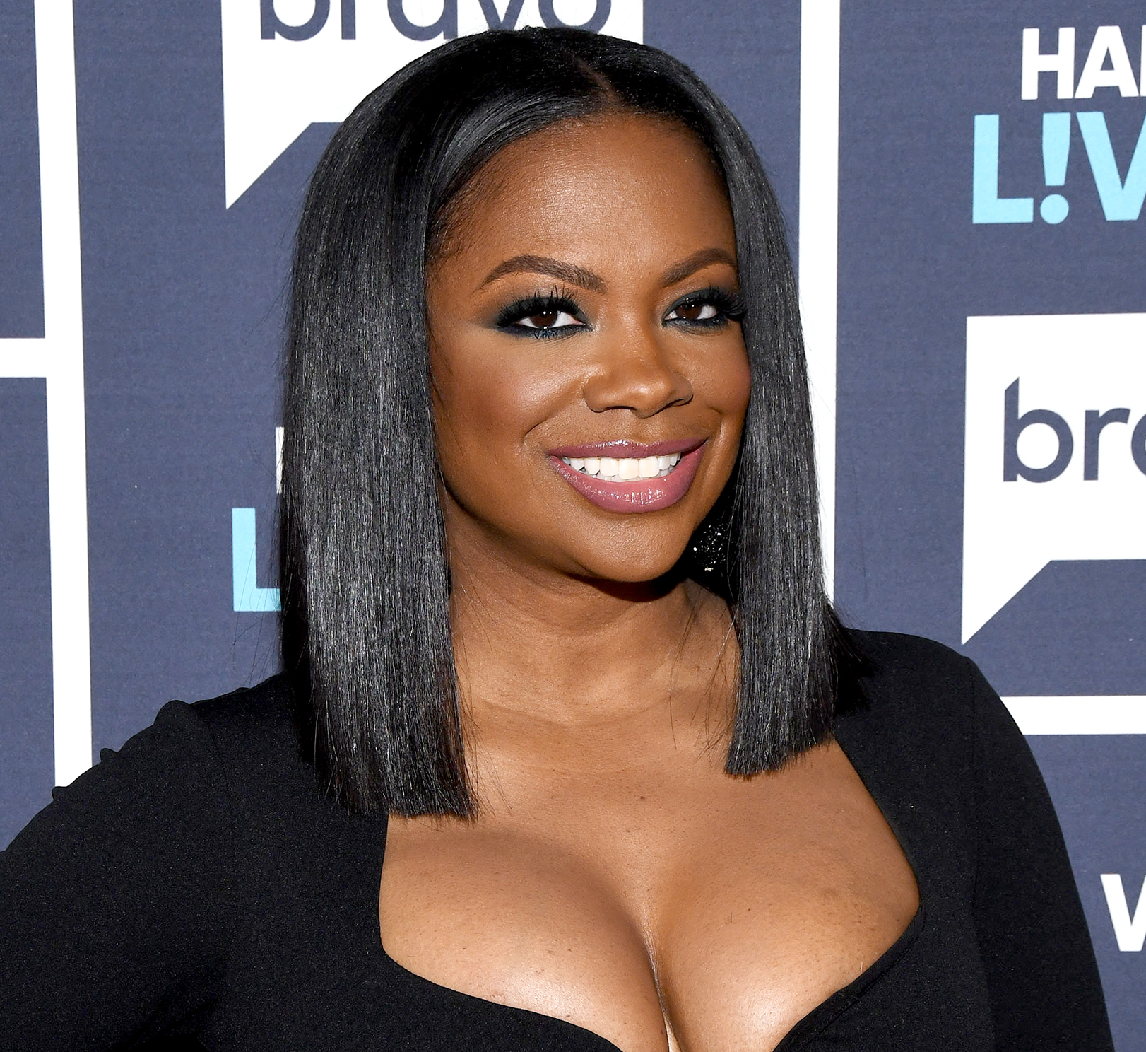 """kandi-burruss-is-thankful-to-have-another-year-with-todd-tucker-fans-love-his-new-look"""
