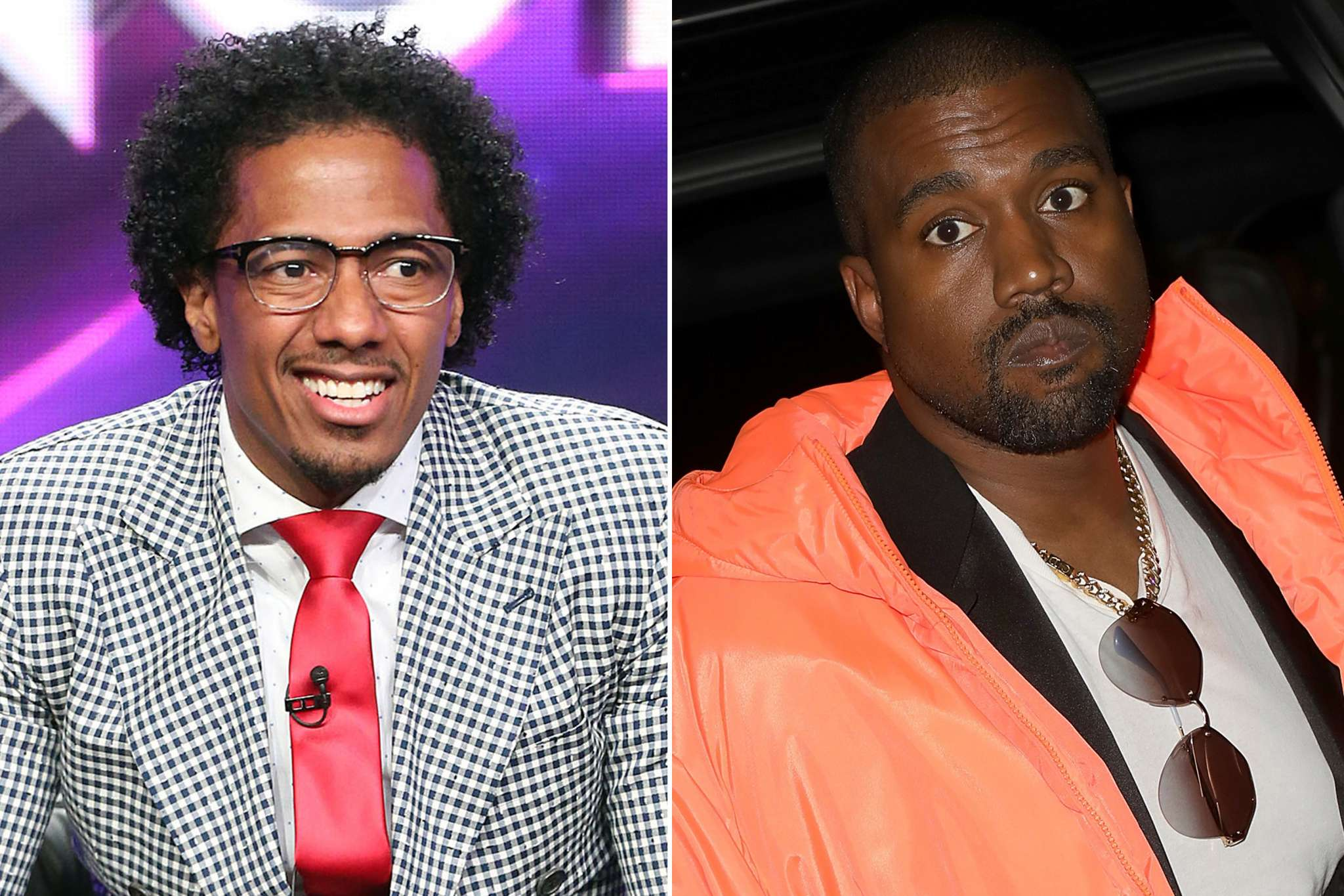 """nick-cannon-thinks-kanye-west-would-win-a-fist-fight-against-drake"""