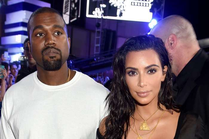 KUWK: Kim Kardashian Reveals Kanye West Got A Barbie Prototype Made For Her After Deal With Mattel Fell Through