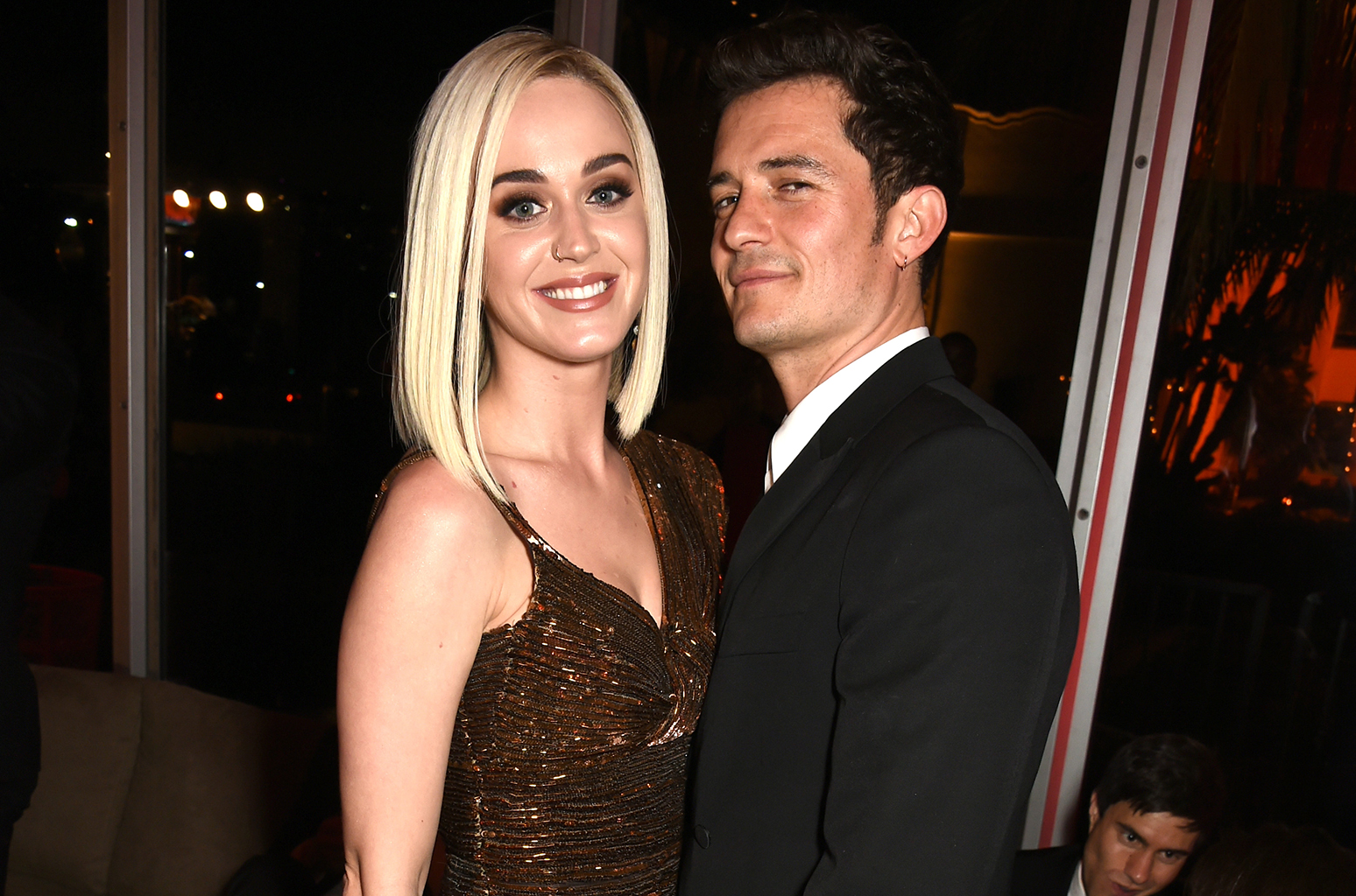 """katy-perry-sweetly-tells-orlando-bloom-she-made-the-right-choice"""