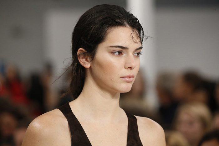 KUWK: Kendall Jenner Gets Candid About Her 'Debilitating' Battle With Acne Despite Backlash