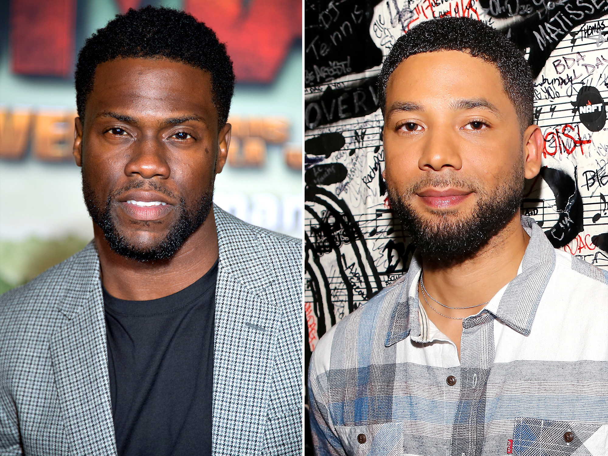 """kevin-hart-responds-to-criticism-after-he-shows-support-to-jussie-smollett-despite-his-homophobic-tweets-scandal"""