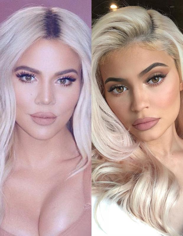 khloe-kardashian_s-fans-mistake-her-for-kylie-jenner