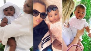 KUWK: Khloe Kardashian Reveals That Becoming A Mom Empowered Her To 'Do Anything'