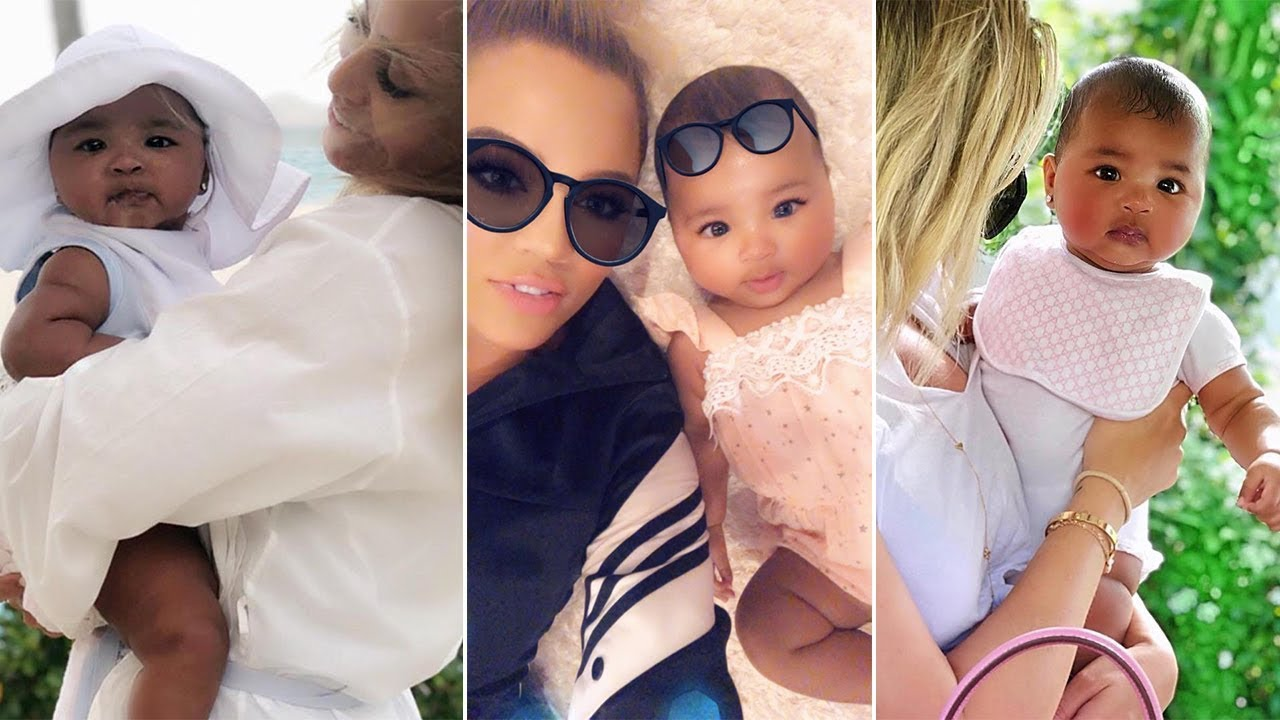 """kuwk-khloe-kardashian-reveals-that-becoming-a-mom-empowered-her-to-do-anything"""