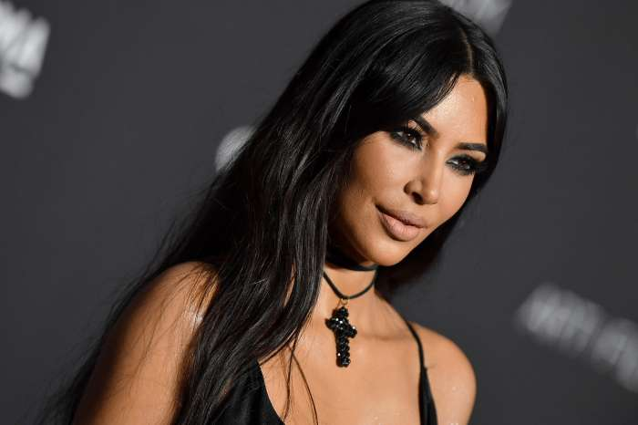 KUWK: Kim Kardashian's Reported Fourth Baby 'Influencing' Her Sisters' Plans To Have More Kids? - Here's How!