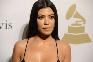 KUWK: Kourtney Kardashian Admits She Really Wants 'To Be In Love'