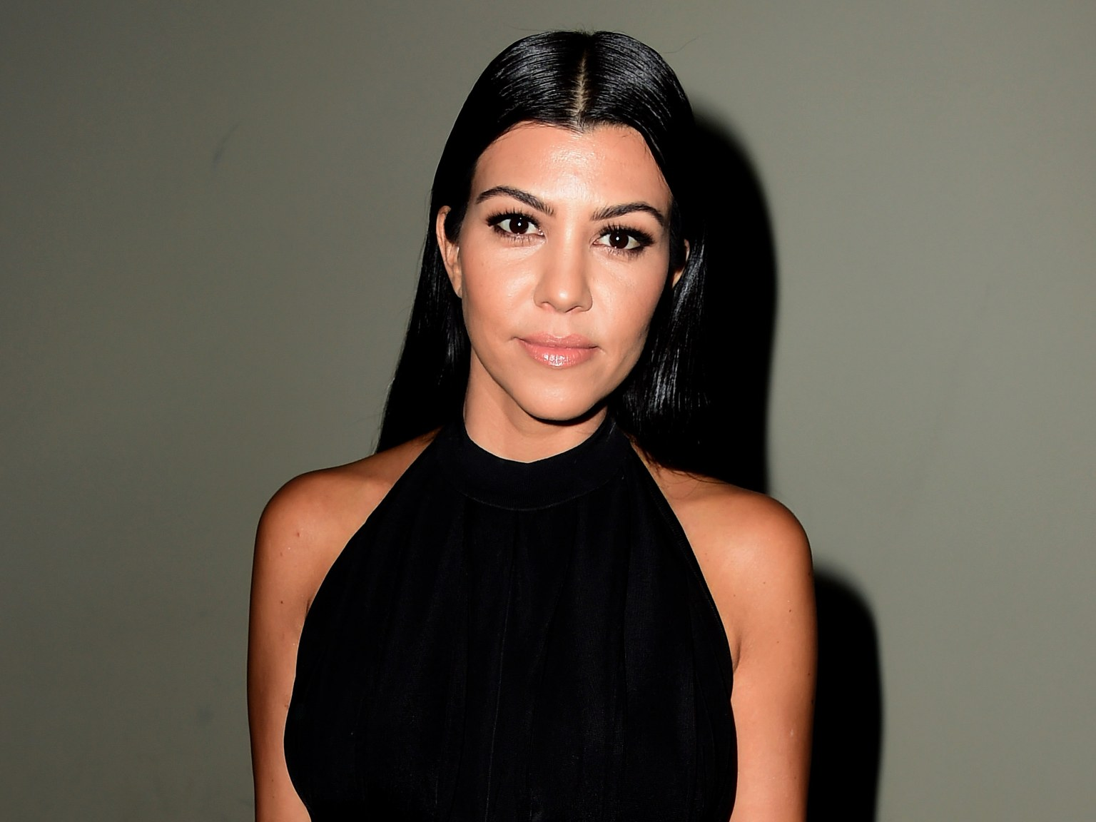 """kuwk-heres-what-kourtney-kardashian-thinks-of-daughter-penelope-being-called-racist-over-controversial-picture"""