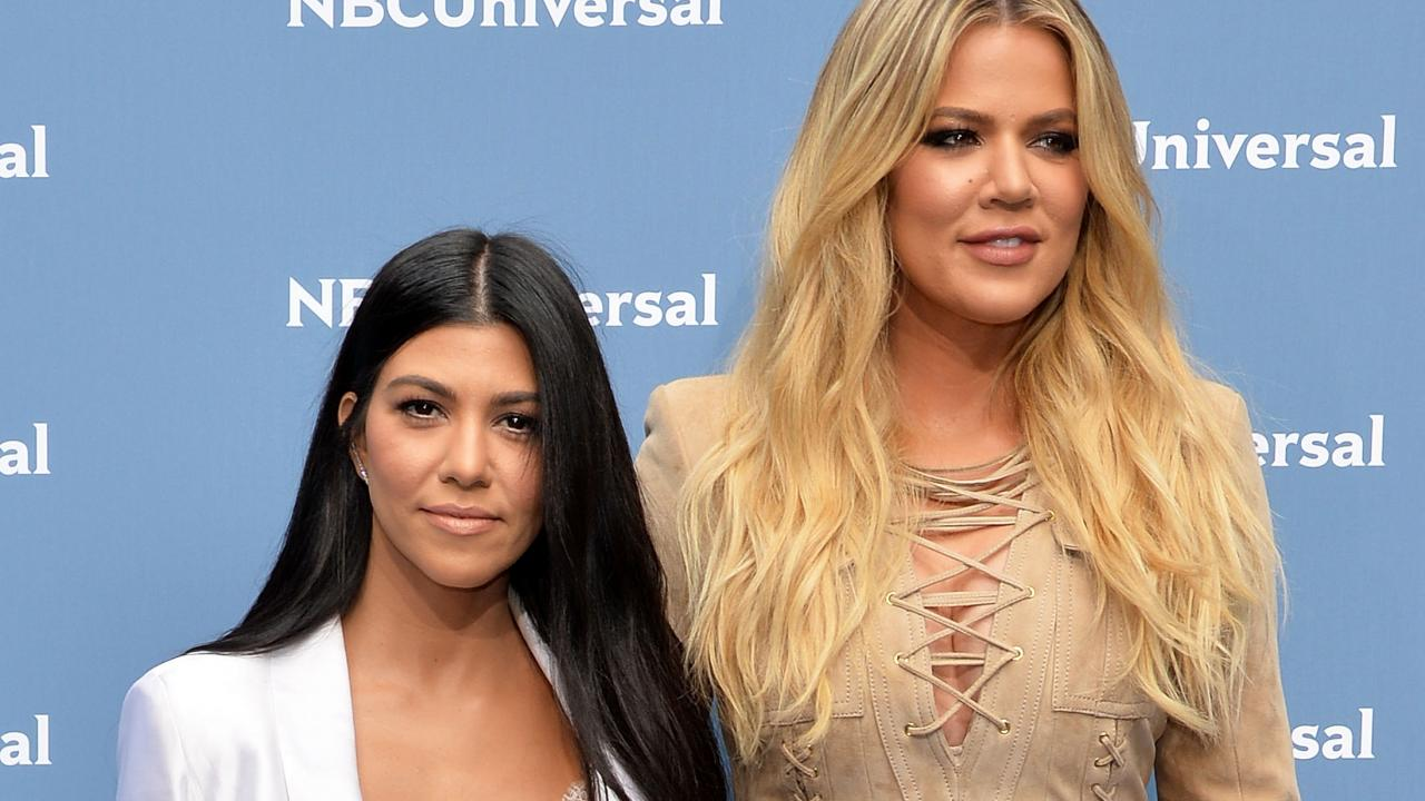 """kuwk-kourtney-kardashian-says-she-and-khloe-are-feuding-shes-pissing-me-off"""