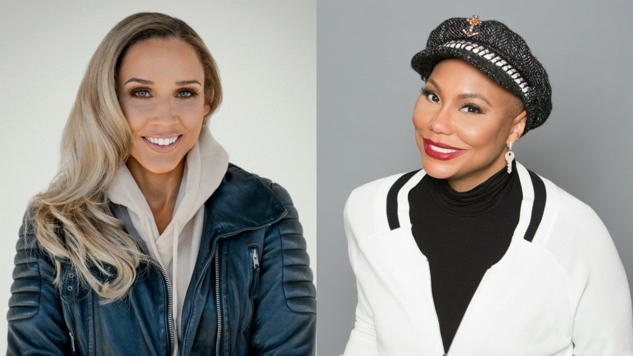 """celebrity-big-brother-fans-defend-lolo-jones-after-she-is-reportedly-removed-from-the-house-following-an-altercation-with-tamar-braxton"""