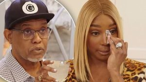NeNe Leakes Worries Fans With Her Latest Post On Social Media - Check It Out Here