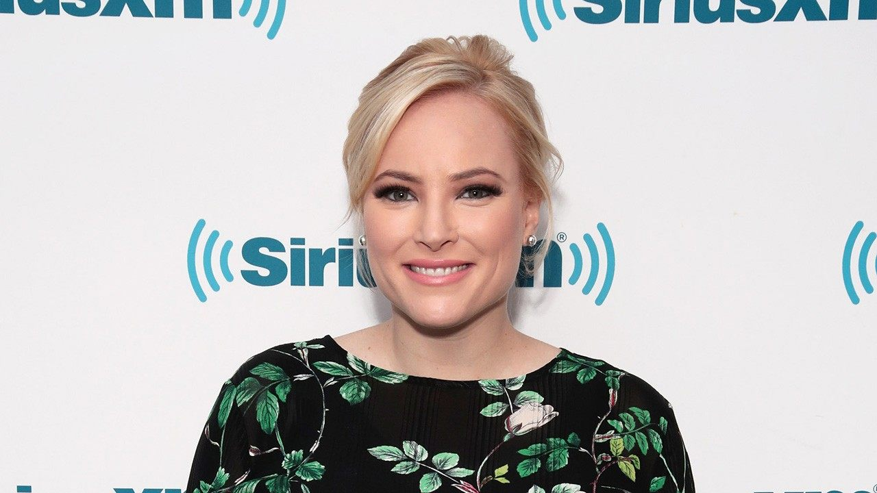 """meghan-mccain-reveals-her-husband-ben-helped-her-survive-after-dad-john-mccain-passed-away"""