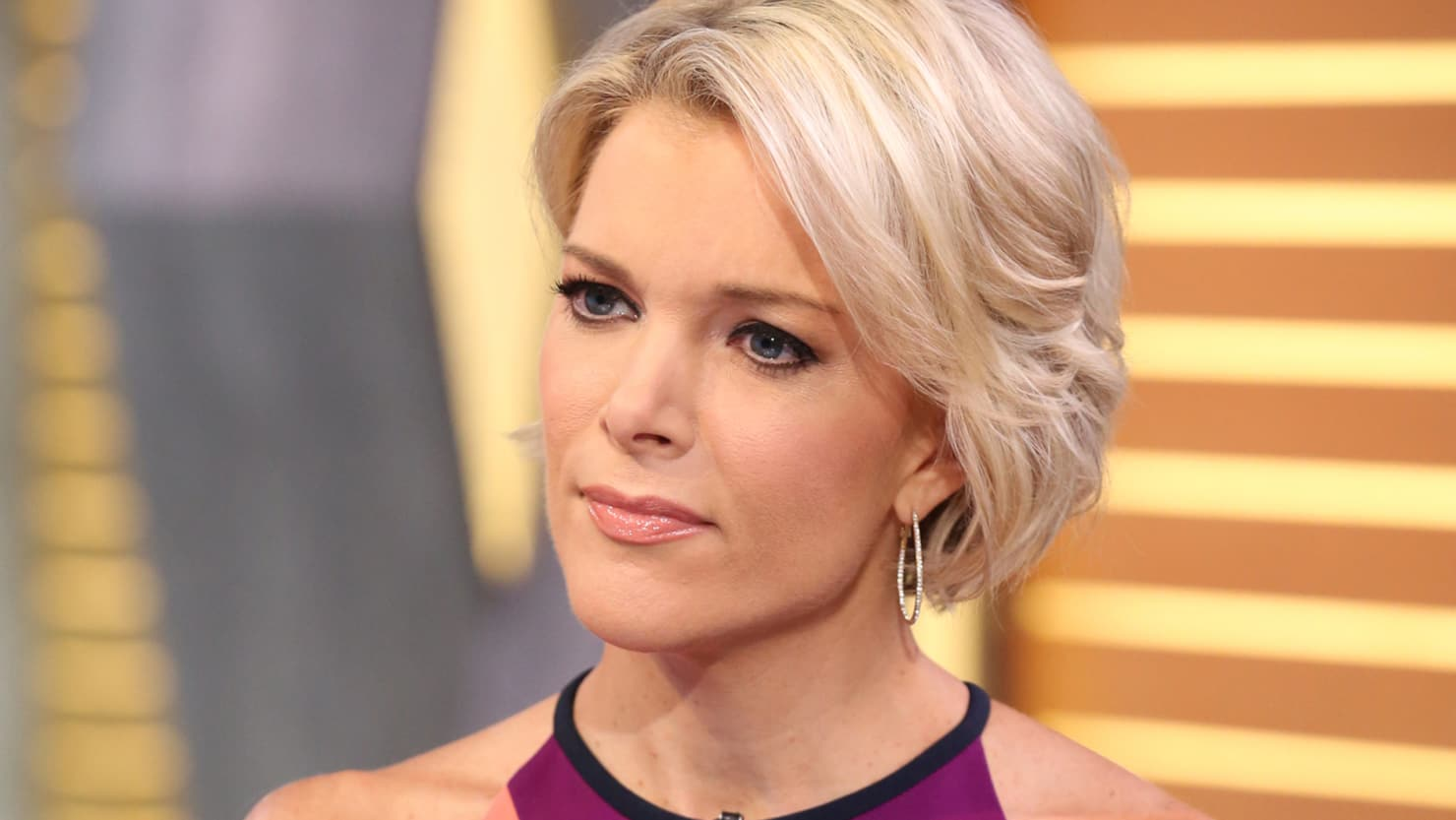 Megyn Kelly nudes (79 photo), Tits, Paparazzi, Twitter, underwear 2017
