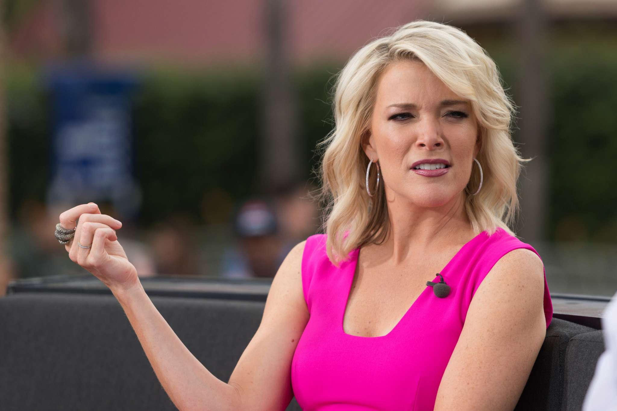 Megyn Kelly naked (95 foto), video Selfie, YouTube, bra 2020