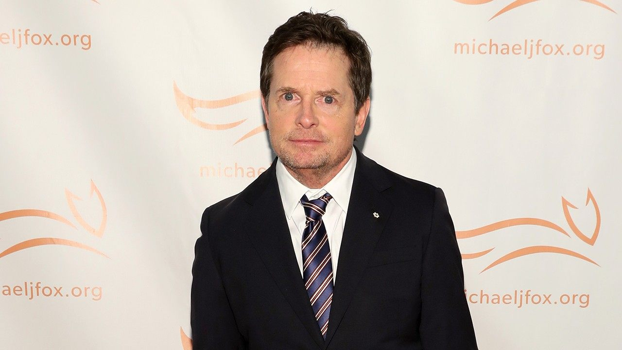 michael j fox - photo #16