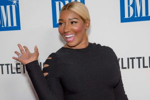 NeNe Leakes Gushes Over A Very Special Man In Her Life On Social Media - Check Out Her Emotional Message