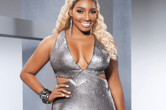 NeNe Leakes Invites Fans At The Lady Leopard Empowerment Brunch This Sunday