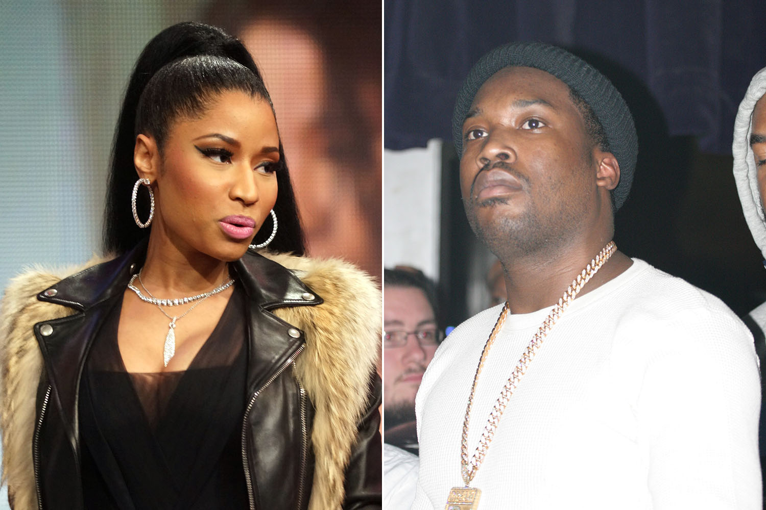 """meek-mill-explains-the-reason-why-he-doesnt-like-lace-front-wigs-is-he-shading-nicki-minaj"""